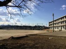 府中中学校