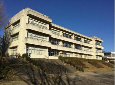 関川小学校の画像1