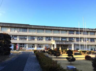 林小学校の画像1