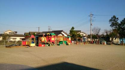 八郷幼稚園の画像1