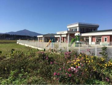 りんりん保育園の画像1