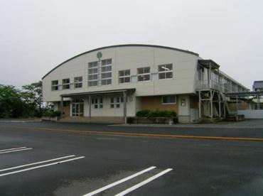 八郷中学校の画像1