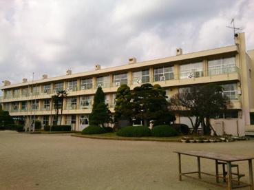 柿岡小学校の画像1