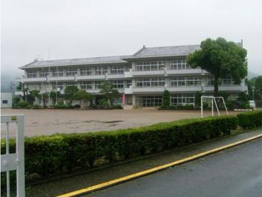 葦穂小学校の画像1