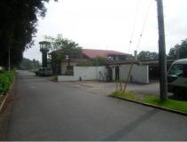 石岡自動車学校
