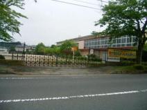 石岡市立南小学校