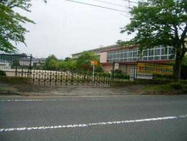 石岡市立南小学校の画像1