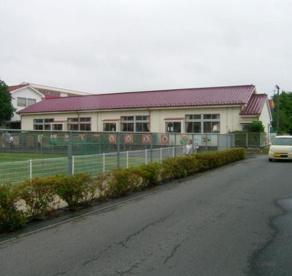ばらき台幼稚園の画像1
