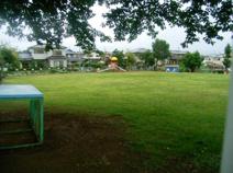 石岡幼稚園