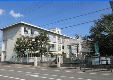 城陽小学校の画像1
