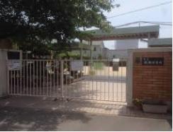 城陽幼稚園の画像1