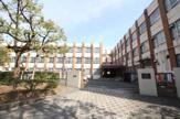 名古屋市立大高中学校
