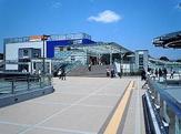 JR東日本 いわき駅