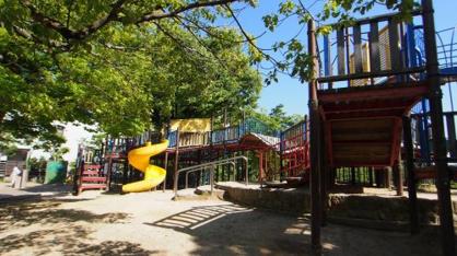 野畑南公園の画像2