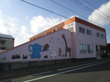 柏井保育園の画像1