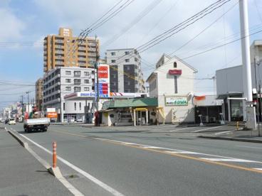 キッチンSUWAの画像1
