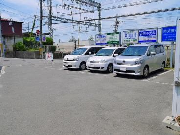 中川内科医院の画像5