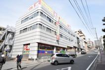BOOKOFF横浜東戸塚店