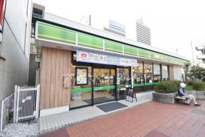 NEWDAYS東戸塚店の画像1