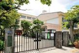 三鷹市立 井口小学校
