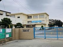 茅ヶ崎市立浜須賀小学校