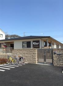 キートスチャイルドケア桜木の画像2