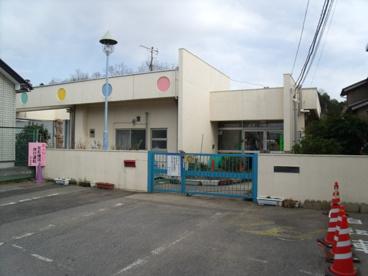 千葉市川戸保育所の画像1