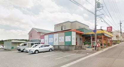 Kマート川戸店の画像1