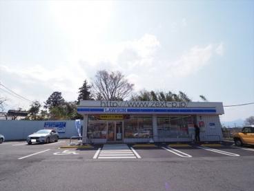 ローソン前橋嶺町店の画像1