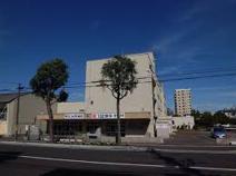 札幌市立豊平小学校