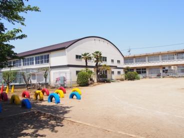 野田市立東部小学校の画像1