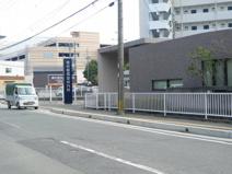 柴田循環器内科医院