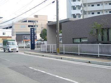 柴田循環器内科医院の画像1