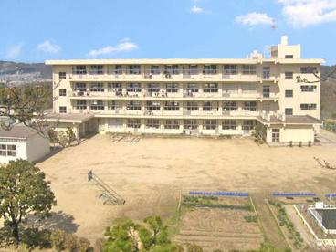 旭丘小学校の画像1