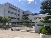 茅ヶ崎市立香川小学校