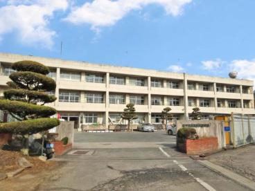 尾道市立高西中学校の画像1