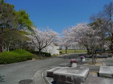 百年公園の画像2