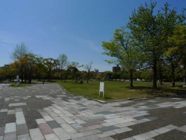 中央公園の画像2