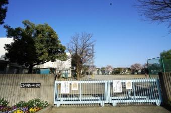 小平市立小平第十四小学校の画像1
