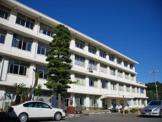 稲葉小学校