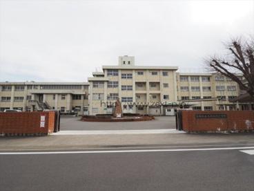 元総社北小学校の画像1