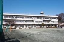 国分寺市立第八小学校