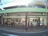 ローソンストア100 LS千本寺之内店