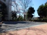 青葉台第三公園