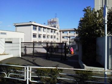 藤沢市立小糸小学校の画像1