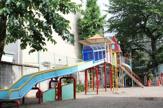 私立桃園幼稚園