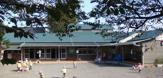 私立沼袋幼稚園