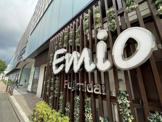 Emio(エミオ)富士見台