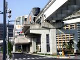 高松(東京都)