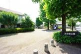 元中宿公園